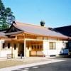 埴生神社社務所(千葉県成田市)