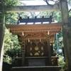 大鳥神社(千葉県船橋市)