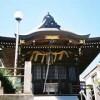 園生神社(千葉県千葉市)