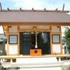 神明社(千葉県市川市)